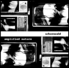 Schonwald - Amplified nature