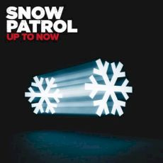 Snow Patrol - Up to know