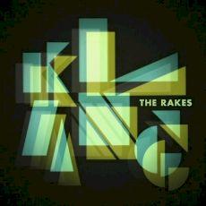 The Rakes-Klang