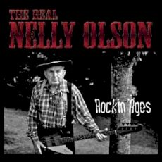 The Real Nelly Olson - Rockin' ages