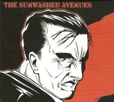 The Sunwashed Avenues - The Sunwashed Avenues