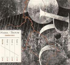 Nadja   Troum (Split)
