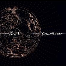 Nic-U - Constellations
