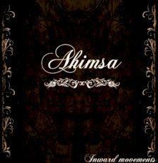 Ahimsa - Inward moments