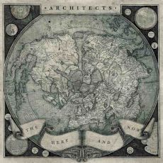 Architects - The Here And Now