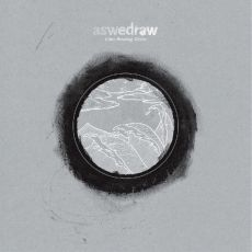 As We Draw - Lines breaking circles