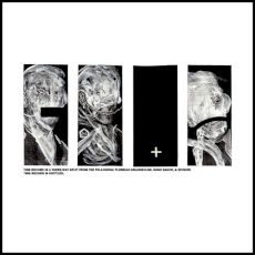 Bone Dance | Divider | Plebeian Grandstand