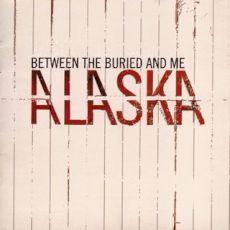 BTBAM - Alaska
