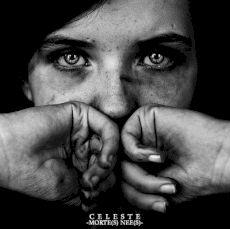 Celeste - Morte(s) née(s)