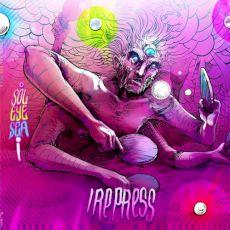 Irepress - Sol eye sea I