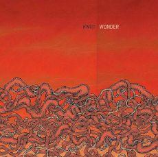 Knut - Wonder