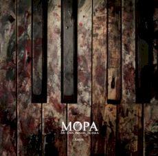 MOPA - Amen