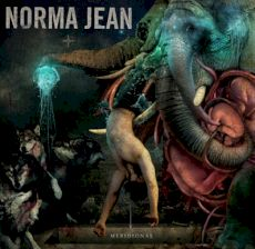 Norma Jean - Meridional