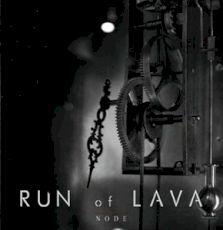Run of Lava - Node