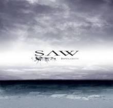 Saw - Bipolarity