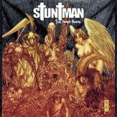 Stuntman - The target parade
