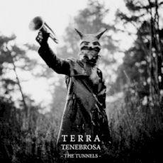 Artworks (albums etc...) Terra-tenebrosa-the-tunnels