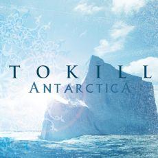 To Kill - Antarctica