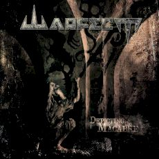 Warfect - Depicting the macabre