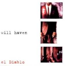 Will Haven - El Diablo