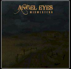 Angel Eyes - Midwestern
