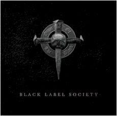 Black Label Society - Order to the black
