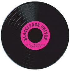 Blackstars United LP