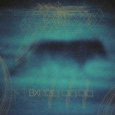 Boris | Ian Astbury - BXI