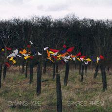 Dawnshape - Sparse prism