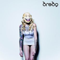 Dredg - Chuckles & Mr Squeezy