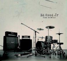 Ed Wood Jr - Ruban de Möbius