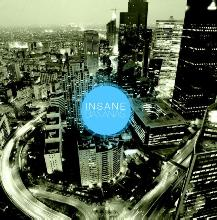 Insane Bananas - Insane bananas