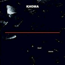 Khoma - A final storm