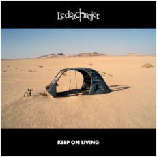 Le Dead Projet - Keep on living