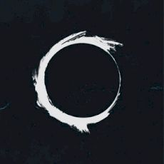 Olafur Arnalds - ... and they have escaped the weight of darkness