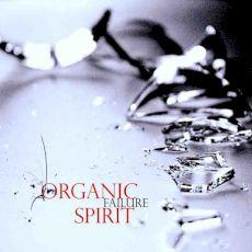 Organic Spirit - Failure