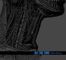 Set the Tone - Pallas anthena
