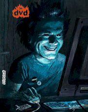Stupeflip, le DVD