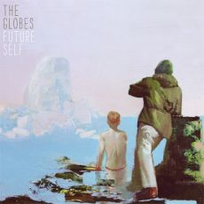 The Globes - Future Self
