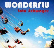 Wonderflu - Lota Schwager