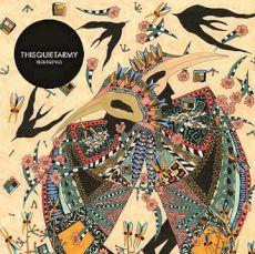 Thisquietarmy - Resurgence
