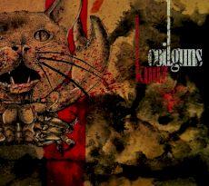 Coilguns | Kunz