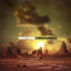 Ghostride - Cobra sunrise