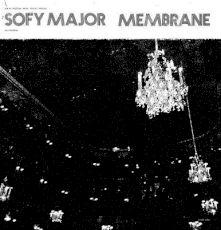 Membrane | Sofy Major