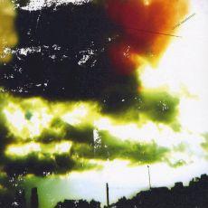 Ocoai - Breatherman Cover