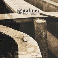 Palmer - Momentum