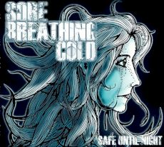 Sore Breathing Cold