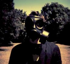 Steven Wilson LP : Insurgentes