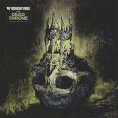 TDWP - Dead Throne