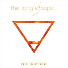 The Long Escape - The Triptych